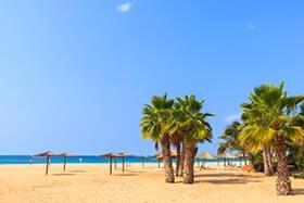 Ostrov Boavista